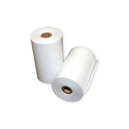 Picture of Print Paper for Mobile Printer