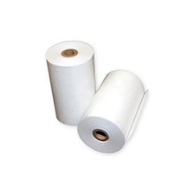 Picture of Sticky Paper (single roll)