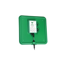 Picture of SDL150S - Small Panel Reader - Single