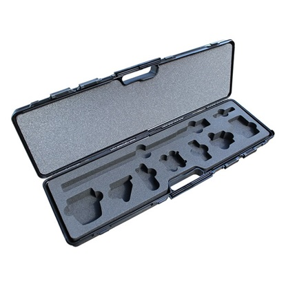Picture of Hard 'Carry All' Case for Stick Reader