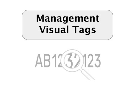 Picture for category Visual Tags
