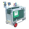 Picture of EID Weigh Crate